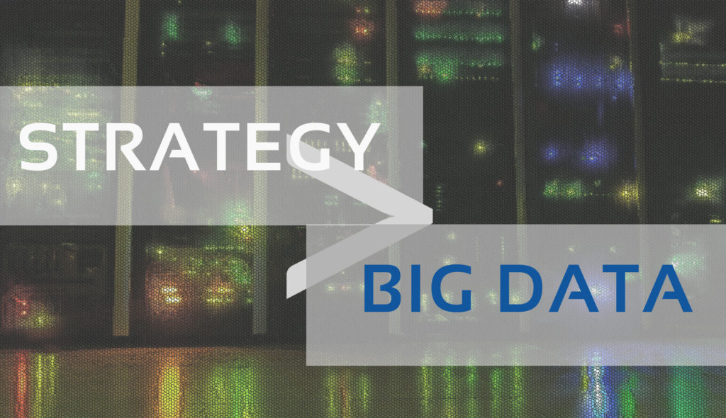 strategy-beats-big-data